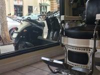 Vince's Barber Shop