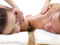 Tender Touches Massage & Spa Service