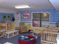KinderCare at Manalapan - Closed