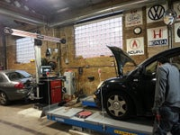 Auto Repair 4 Less