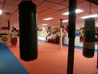 Sanano Karate Club