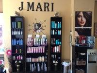 J.Mari Hair design