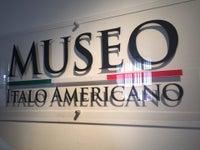 Museo Italo-Americano