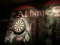 The Abbaye
