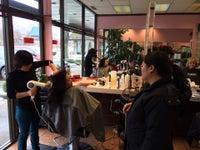Gian Franco Hair Salon