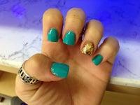 Avalon Nails
