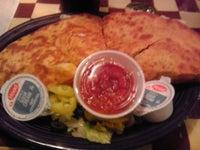 Wiz's Eatery