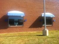 Merchant's Tire & Auto Centers