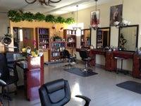 Blanca's Hair Salon