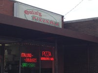 Cala's Pizza