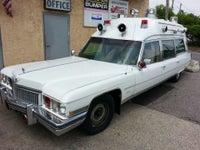 Alper Automotive