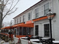 The Spotted Horse Tavern