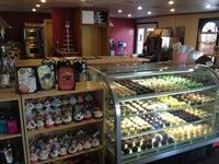 Sweet Indulgence Bakery