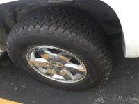 Karsten's Tire & Auto