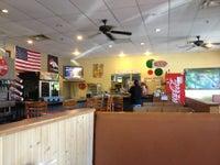 Jackson Creek Pizza