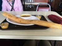 Sampurna's Indian Flavor
