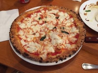 Old Flames Brick Oven Pizza and Restaurant
