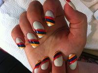 Majestic Nails & Spa