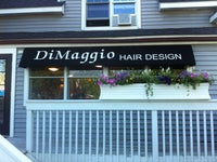 DiMaggio Hair Design