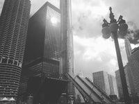 Chiropractic in Chicago Loop