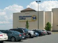 Blackstone Valley 14