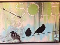 Sole Salon & Boutique