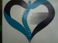 CarePlus Chiropractic, P.A.