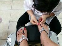 JN Nails