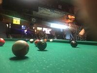 Knuckleheads Sports Bar