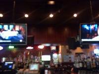 Mulligan's Border Bar & Grill