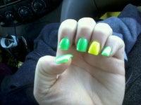 VT Nails