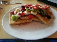 First Watch – Breakfast, Brunch & Lunch
