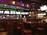 Roundhead's Pizza Pub