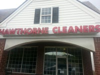 Hawthorne Cleaners