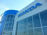 Honda of Fishers