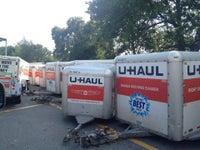 U-Haul Moving & Storage at Bladensburg