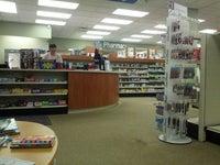 Center Drugstore