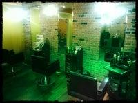 Verde Organically Gorgeous Salon