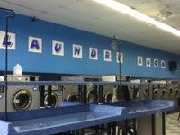 The Laundry Room Laundromat
