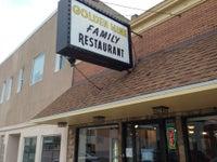 Gold Mine Restaurant
