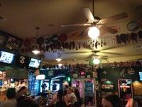 Capone's Pub & Grill