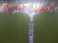 Great Vape