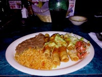 Don Lenchos Mexican Food