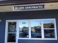 In-line Chiropractic
