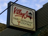 Village Inn Family Restaurant