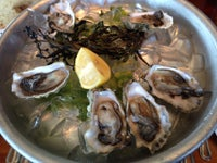 Seafood Peddler Restaurant & Fish Market