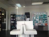 Octagon Spa & Salon