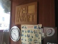 Key Kraft