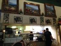 Verona Italian Cafe
