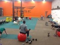 Rise Fitness LLC